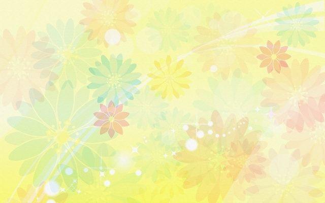 Japanese pattern image