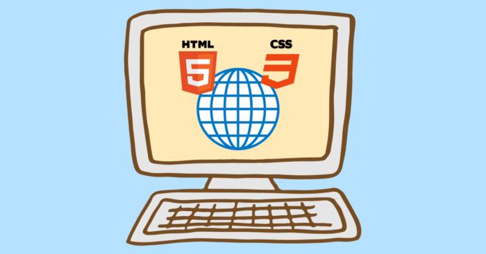 html5 css3 image