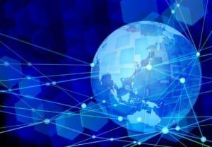 networkの画像