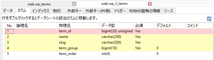 wordpress-menu-edit-err-01-min