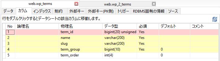 wordpress-menu-edit-err-02-min